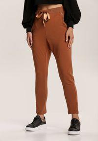 Spodnie dresowe Renee