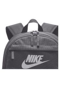 Plecak sportowy Nike Elemental LBR 22 BA5878. Materiał: materiał, poliester. Styl: sportowy