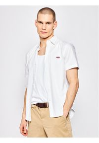 Biała koszula casual Levi's®