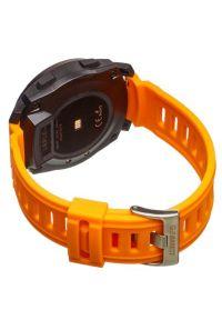 Zegarek GARETT smartwatch, sportowy