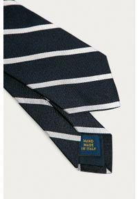 Polo Ralph Lauren - Krawat. Materiał: materiał