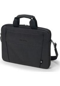 DICOTA - Torba Dicota Eco Slim Case Base (D31304-RPET)