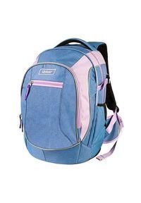 Plecak Target młodzieżowy