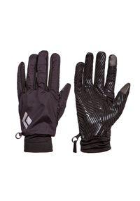 Rękawiczki sportowe Black Diamond narciarskie