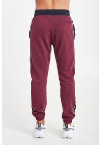 Spodnie dresowe Armani Exchange #5