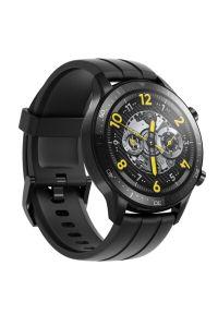 Zegarek REALME smartwatch, casualowy
