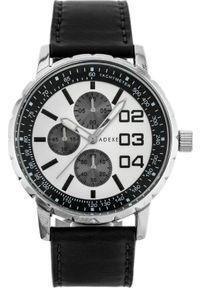 Zegarek Adexe