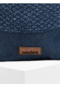 Torba Ombre Clothing