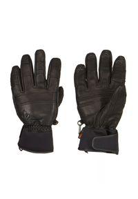 Rękawiczki sportowe Descente narciarskie