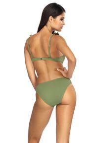 Lorin - Strój kąpielowy. Kolor: zielony