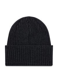 Szara czapka zimowa Under Armour