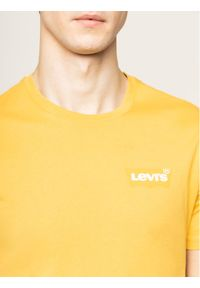 Żółty t-shirt Levi's® #6