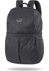 """Plecak R-BAG Lock 14"""""""