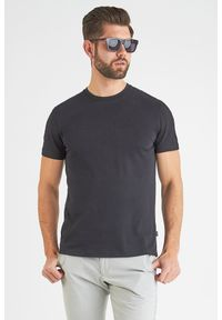 T-shirt Joop! Collection