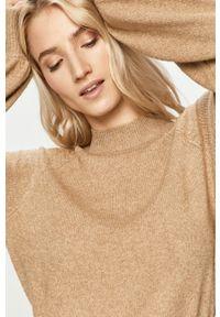 Sweter Haily's na co dzień, z długim rękawem