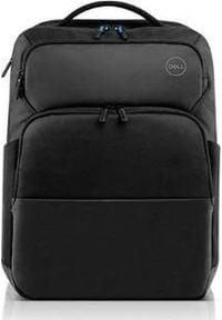 DELL - Plecak Dell NB Bag 17 Dell Pro Backpack - PO1720P