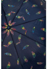 Niebieski parasol Answear Lab