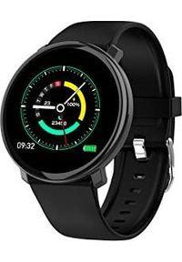 Zegarek smartwatch