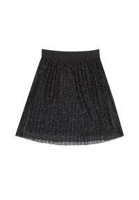 Czarna spódnica MOODO