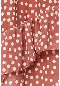 Sukienka Haily's casualowa, z długim rękawem, na co dzień, mini #5