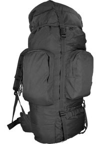 Plecak turystyczny Mil-Tec Recom 88 l