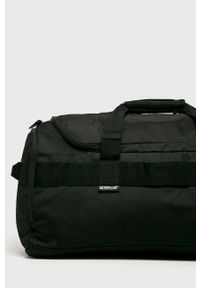 Czarna torba CATerpillar #5
