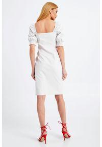 Sukienka Pinko elegancka