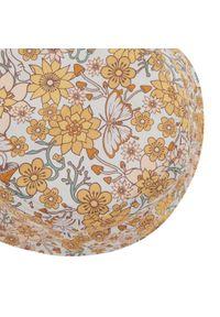 Vans - Bucket VANS - Hankley VN0A3ILLYZ41 Trippy Floral. Kolor: żółty. Materiał: poliester, materiał