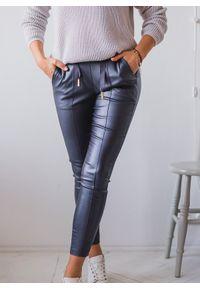 Spodnie Fanaberia.com na jesień