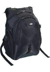 """DELL - Plecak Dell 16"""" (460-BBJP)"""
