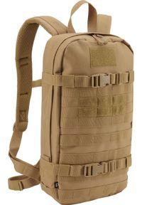 Plecak turystyczny Brandit US Cooper Daypacks 11 l