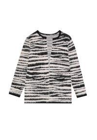 Sweter MOODO długi