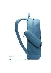 Plecak szkolny z piórnikiem Nike Elemental 16L BA6032. Materiał: materiał, poliester #3