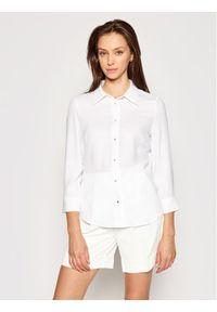 Biała koszula Marciano Guess