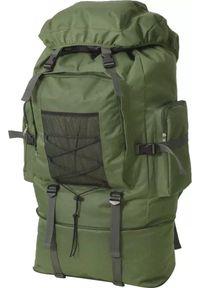 Plecak turystyczny vidaXL XXL 100 l (91096)