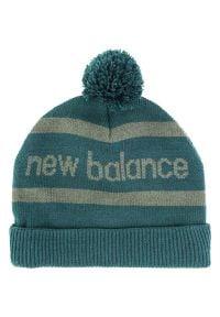 New Balance - NEW BALANCE > 500059-312. Materiał: akryl. Sezon: zima. Styl: elegancki