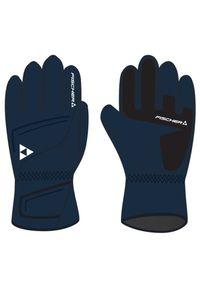 Rękawiczki sportowe FISCHER