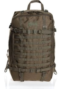 Plecak turystyczny Magnum Taiga 45 l