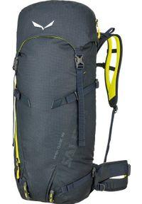 Plecak turystyczny Salewa Apex Guide 35 l