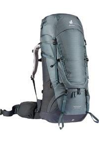 Plecak turystyczny Deuter Aircontact SL 50 l + 10 l