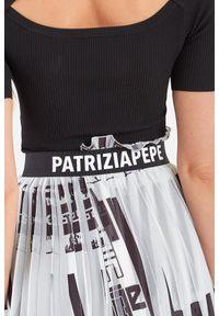 Sukienka Patrizia Pepe elegancka