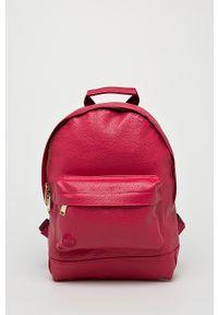Różowy plecak Mi-Pac