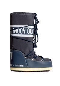 Buty zimowe Moon Boot na lato