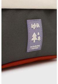 Lefrik - Kosmetyczka. Materiał: włókno, materiał #3