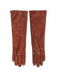 Rękawiczki Weekend Max Mara na zimę