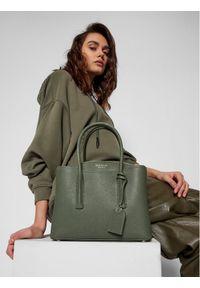 Kate Spade Torebka Medium Satchel PXRUA161 Zielony. Kolor: zielony #6