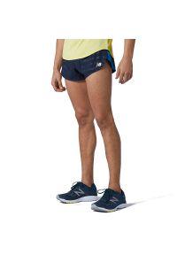 New Balance > MS11247ECL. Materiał: tkanina, poliester, materiał, elastan. Sport: bieganie