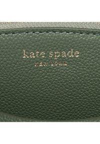 Kate Spade Torebka Medium Satchel PXRUA161 Zielony. Kolor: zielony #7