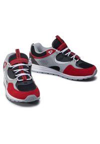 Buty sportowe DC z cholewką, na co dzień
