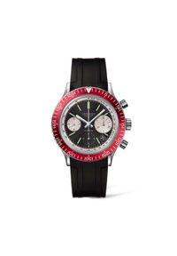 Zegarek LONGINES sportowy